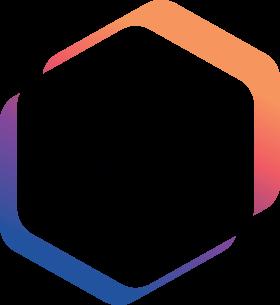 Logo Gaming Tech