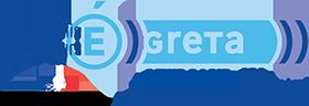 Logo Gréta