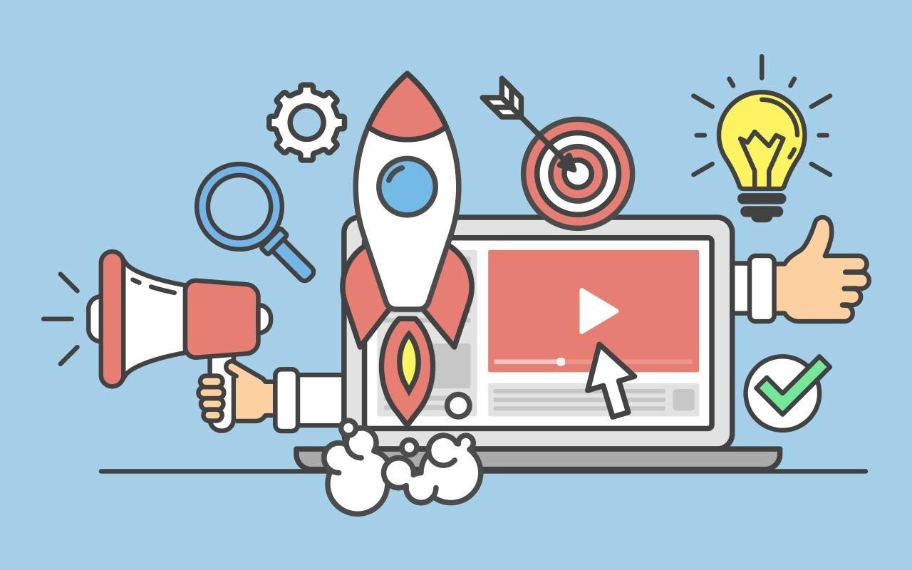 Webmarketing aval